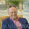 AWA_5942 Martin Gruss