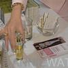 WA_6000 Hope perfume