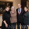 DSC_04441 Lisa Lachowetz, Wendy Van Deusen, Michael Devonshire, Dianne Benson