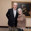 DSC_04474 Steve Kennard, Wendy Van Deusen