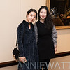 DSC_04470 Aoucia Sakakibara, Jenny Li