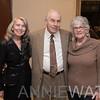 DSC_04468 Rebecca Chapman, Richard Dranitzke, Wendy van Deusen