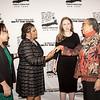 AWA_0951 Naomi Post, Robyn Coles, Chelsea Clinton, Marian Wright Edelman