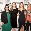 AWA_0974 Naomi Post, Chelsea Clinton, Julia Cordover, Marian Wright Edelman
