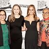 AWA_0975 Naomi Post, Chelsea Clinton, Julia Cordover, Marian Wright Edelman