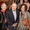 AWA_1948 Laura Kruger, Lewis Kruger, Pam Levine