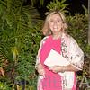AWA_2242 Pam Bove