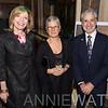 DSC_03964 Fran Smith, Maggie Walker, David Yarnold