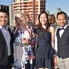 A_2881 Eric Tang, Pamela Johananoff, Elaine Chen, Minn Dylen Tun
