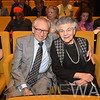 AWA_3376 Larry Silverstein, Clara Silverstein