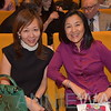 AWA_3375 Meng Meng Wang, Hong Xin Zhao
