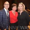 AWA_3390 Leszek Lukas Barwinski-Brown, Regina Davidoff, Susan Gutfreund