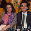 AWA_3382 Aban Makarechian, Amir Siraj