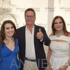 A_17 Alexandra Nicklas, Brent Nicklas, Sylvia Hemingway