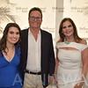 A_20 Alexandra Nicklas, Brent Nicklas, Sylvia Hemingway
