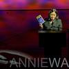 DPL0049 Linda Chen