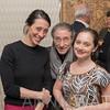 DSC_05285 Nora Orallo, Dan Pollock, Susanna Temkin