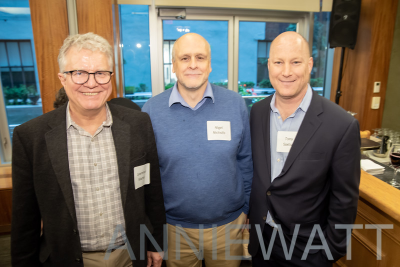 AWA_7889 Lawrence Martin, Nigel Nicholls, Tony Saxton
