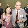 AWA_7900 Vivian Lewis, Paul Lewis