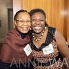 AWA_7935 Rachel Mbai, Nora Odingo