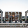 A_9577 Metropolitan Opera House