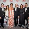 AWA_0077 Preston Bottomy, Maria Tirelli, Lauren Emporotto, Jorge Irigoyen, Paige Smitherman, Walt Zamora