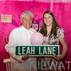 DSC_09486 Jose Obond, Leah Lane