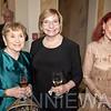 AWA_6580 Norma Deull, Janet Haag, Caroline Corwin