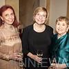 AWA_6584 Caroline Corwin, Janet Haag, Norma Deull