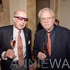 AWA_6604 John Wohlstetter, Lou Meisel