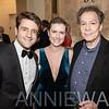 AWA_6575 David Kaplan, Catherine Gregory, Robert Dick