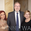 AWA_6588 Caroline Corwin, John E  Haag, Janet Haag