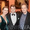 AWA_6577 Catherine Gregory, David Kaplan, Robert Dick