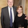 AWA_6585 John E  Haag, Janet Haag