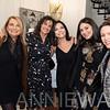 AWA_3534 Debra Halpert, Barbara Shore, Iris Dankner, Shaina Kalin, Jennifer Skoda