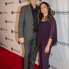 TGH_86 Bob Greenblatt, Julie Cohen Theobald