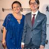 TGH_67 Nicole Mohr, Vincent Mohr