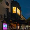 TGH_19 Avalon Theater