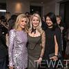 ASC_09493 Nicole Salamasi, Sabine Riglos, Susan Shin