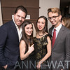 ASC_09458 Daniel Serafin, Anastasiia Mazurok, Emily Mohr, Cole Rumbough