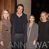 DSC_09178 Hala Gorani, Olivier Sarkozy, Mary-Kate Olsen, Veronica Bulgari