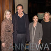 DSC_09176 Hala Gorani, Olivier Sarkozy, Mary-Kate Olsen, Veronica Bulgari