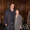 DSC_09175 Olivier Sarkozy, Mary-Kate Olsen
