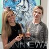 AWA_9540 Sarah Tiede, Diana Whitcroft