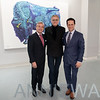 AWA_9491 Franck Laverdin, Helmut Koller, Benjamin Macklowe