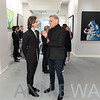 AWA_9545 Mathieu-Francois Spannagel, Helmut Koller
