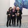 AWA_9515 Janet Guarnieri, Franck Laverdin, Susan Zaro