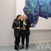 AWA_9512 Janet Guarnieri, Susan Zaro