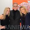 AWA_9510 Sarah Tiede, Helmut Koller, Amanda Whitcroft