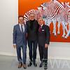AWA_9493 Benjamin Macklowe, Helmut Koller, Franck Laverdin